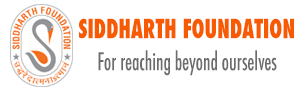 Siddharth Foundation